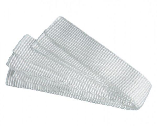 Knoty na zavlažovací žardinku MARINA 5 ks 5 ks náhradních zavlažovacích knotů do samozavlažovací žardinky MARINA. Knot se umístí na rošt
