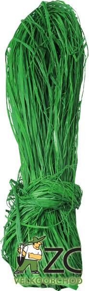 Lýko 50 g - zelené Popis:Barvené lýko určené k dekoraci.Hmotnost:50gBarva:zelená