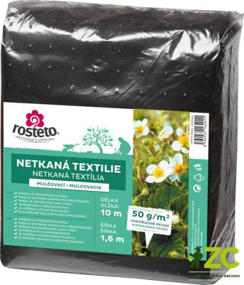 Neotex Rosteto - černý 50 g
