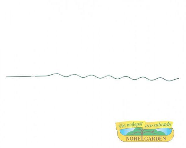 Opěra SPIRALA  - délka 180 cm průměr 7