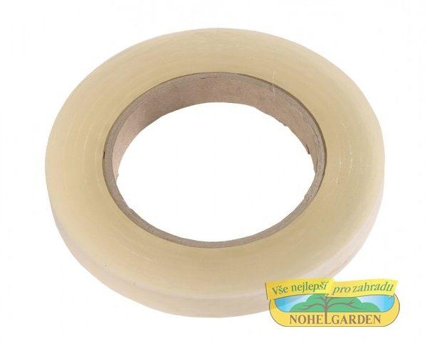 Páska roubovací - šířka 15 mm